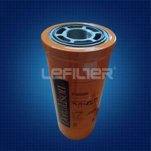 Donaldson P165569 Oil Filter Element pictures & photos