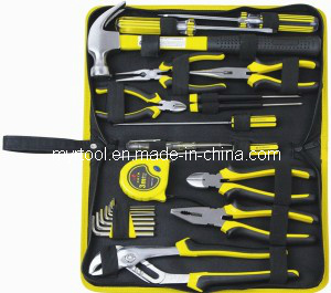 Hot Selling-26PCS Professional Tool Set Bag (FY1026B) pictures & photos