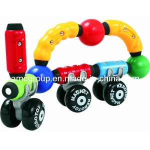 High Quality Educational Toy (EMT-04) pictures & photos