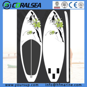 "New Design Cheap Popular Stand up Paddle Boards (Classic8′5"") pictures & photos"