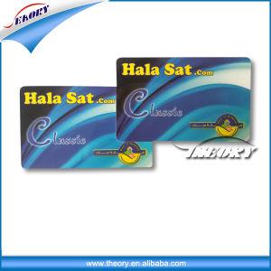 VIP Card / RFID Card/ PVC Card pictures & photos