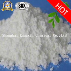 Hot Sale L-Carnitine-L- Tartrate (CAS#36687-82-8) for Food Additives pictures & photos