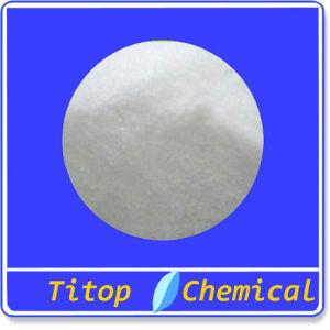 Potassium Sulfate Fertilizer
