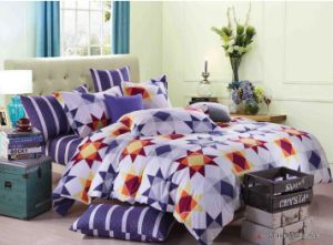 Bed Linen Wholesale Comforter Sets Bedding Set pictures & photos