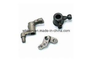 Minerals Metallurgy Stainless Steel Investment Casting (Lost Wax) pictures & photos