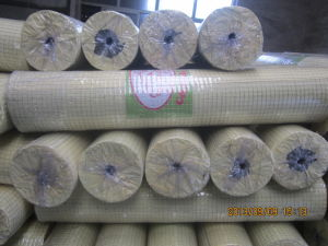 2015 Hot Sale Brc Welded Mesh pictures & photos