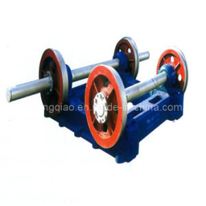 Single Centrifugal Machine for Pipe pictures & photos