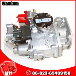 N14 Original Cummins Engine Part Oil Pump 3075524 pictures & photos
