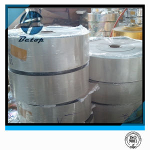 Pet Transparent Film for Inkjet Printing pictures & photos