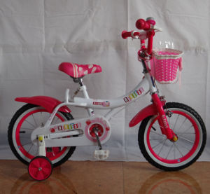 "High Grade 12""/14""/16""/20"" Children Bicycles (FP-KDB111) pictures & photos"