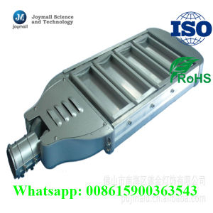 Die Cast Aluminium Waterproof LED Street Lighting Lamp Housing/Case/Shell pictures & photos