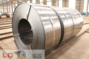 Black Annealed Cold Rolled Steel Coil pictures & photos