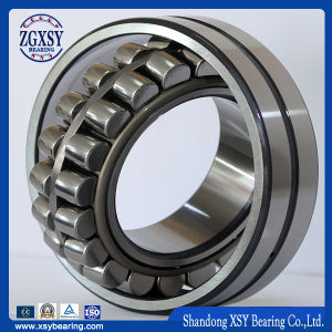 Auto Spare Parts Machinery Parts 2206 Self-Aligning Ball Bearing pictures & photos