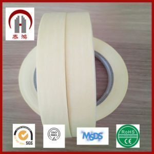 Colored Masking Tape for Decoration pictures & photos
