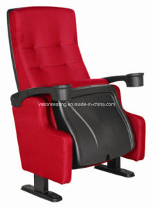 Cheap Discount Cinema Movie Theater Seat (2009) pictures & photos