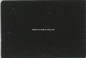 Epoxy-Polyester Powder Coatings (EP50003R)