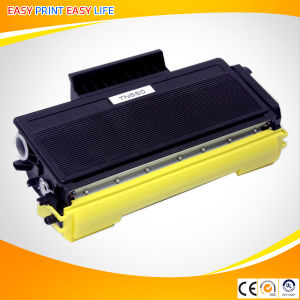 Tn550 / 580 Compatible Toner Cartridge for Brother 5240 / 5250 pictures & photos