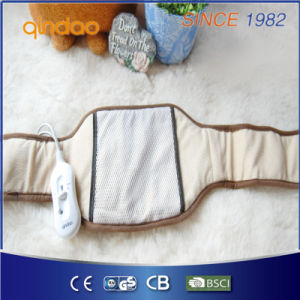 Hot Sell Popular Electric Heating Waist Belt pictures & photos