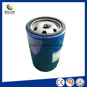High Quality Auto Parts Oil Filter for Gm pictures & photos