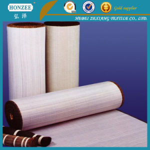 Garment Suits Horse Hair Fabric Interlining