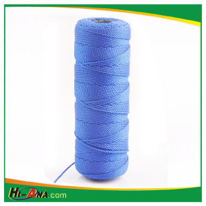 Polyethylene/PP Fishing Twine 1000d Thread pictures & photos