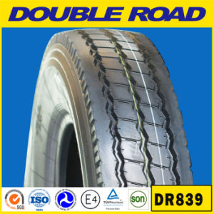 Tire Buyer Cheapest Tires Online Radial Best Winter Truck Tire pictures & photos