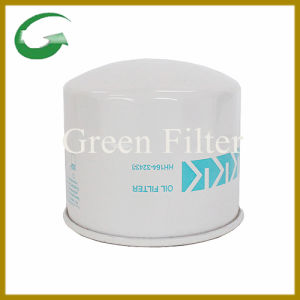 Oil Filter for Kubota (HH164-32430) pictures & photos