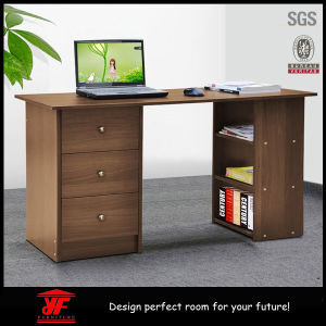 amazon home office furniture modern wooden cherry computer desk amazon home office furniture