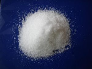 Ammonium Sulphate Nitrogen Fertilizer pictures & photos