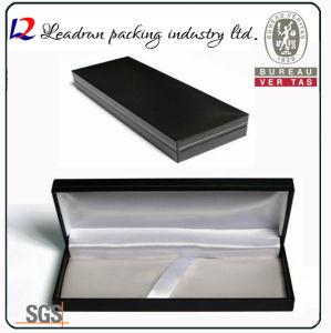 Paper Pencil Box Vape Plastic Metal Ball Point Pen Derma Plastic Ballpoint Pen (YS40N) pictures & photos