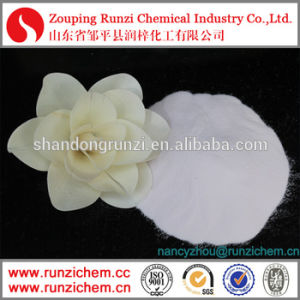Price Inorganic Salt Mn 32% Monohydrate Manganese Sulphate pictures & photos