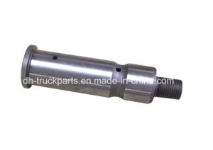 Sinotruk HOWO Truck Parts Reverse Idler Shaft (16405)