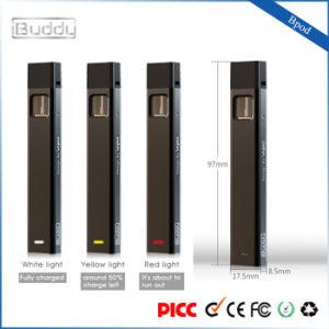 Creative Power-Remind 1.0ml Flavors Pods Vape Pen Electronic Cigarettes E-Cig pictures & photos