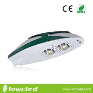 Lowcled 60W LED Road Lamp with 3years Warranty (LL-SL-60W-4B9)