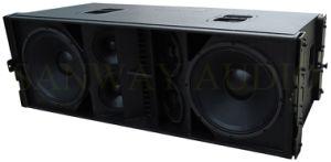 Professional Sound Equipment System (Aero 50) pictures & photos