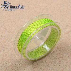Wholessale Custom Made OEM Factory Fly Fishing Backing Line pictures & photos