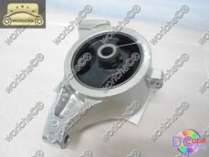 50810-S3V-A01 Engine Mount for Honda pictures & photos