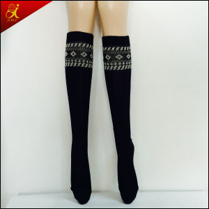 Fashion Warm Japanese Girls Stockings