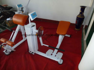 The Electice Leg Stretche for Boday Exercise pictures & photos
