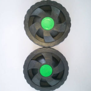 Wheels for High Pressure Washer pictures & photos