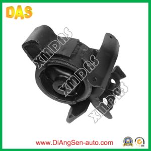 Replacement Auto Rubber Engine Mount for Toyota Corolla (12372-15220) pictures & photos