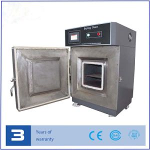 Stainless Steel Industrial Ovens Used for Laboratory Test pictures & photos