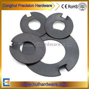 DIN432 External Tab Washers China Supplier pictures & photos
