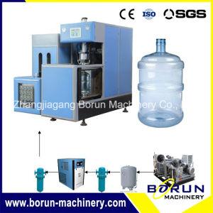 20 Liter Plastic Water Bucket Making Machine / Bottle Blowing Machine pictures & photos