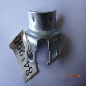Auto Stamping Hose Bracket Parts 841290