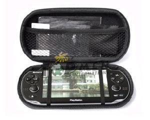 EVA Bag for PS Vita Console