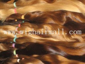 European Russian Hair, Blonde Light Brown Hair, White Hair