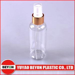 Pet Plastic Spray Bottle (ZY01-B046) pictures & photos