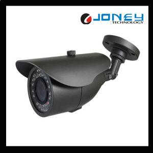 700tvl CCTV IR Waterproof Camera Vari-Focal Lens Low Lux pictures & photos