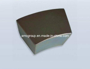 Sintered SmCo Magnets pictures & photos